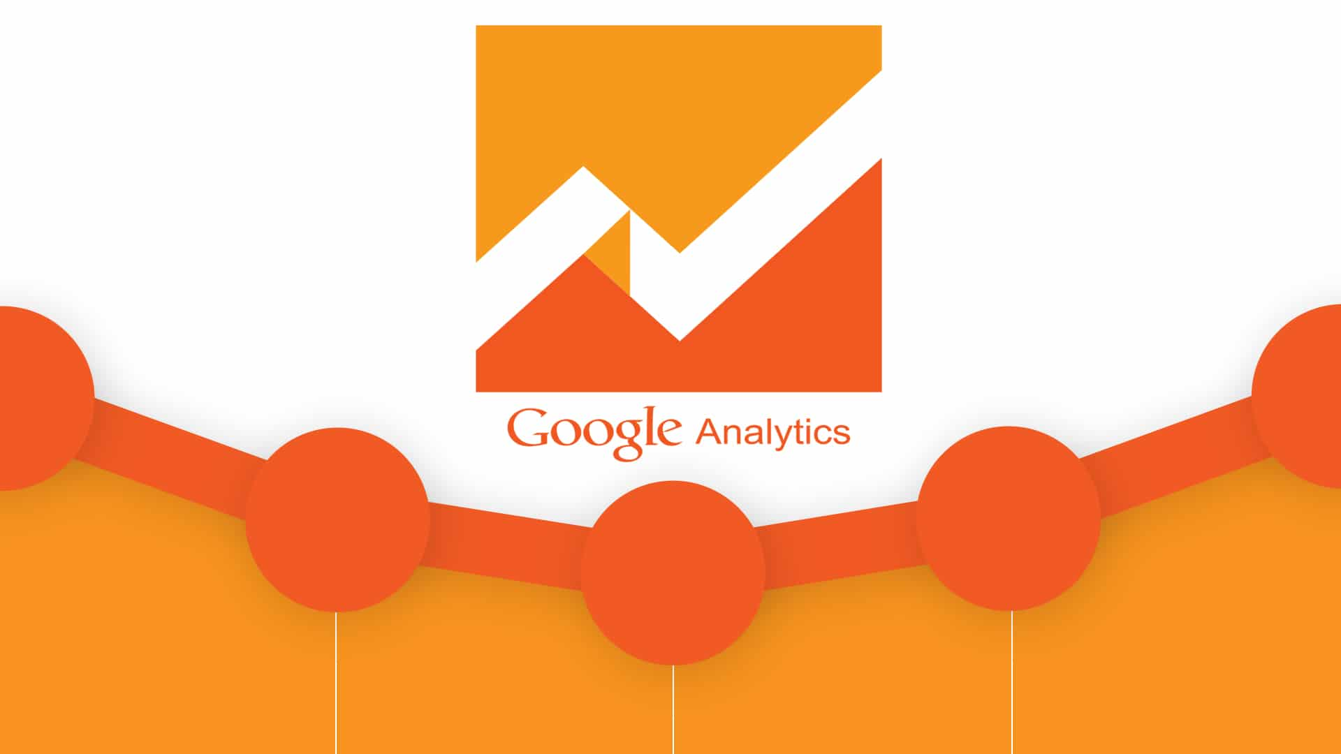 Multiplica tus visitas y tus ventas con este sencillo 'truco' para Google Analytics 3