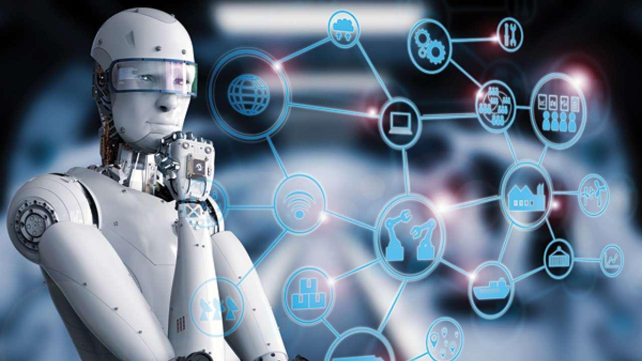 txt.robots