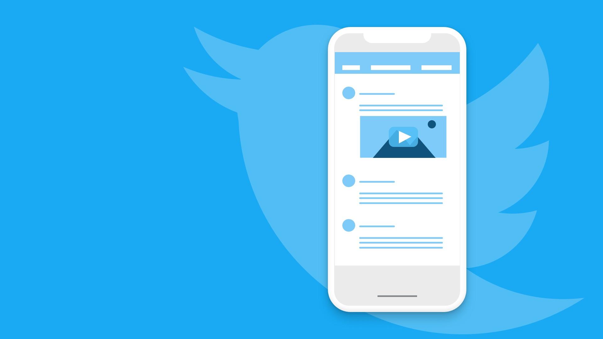 Recicla post antiguos en redes sociales sin plugins