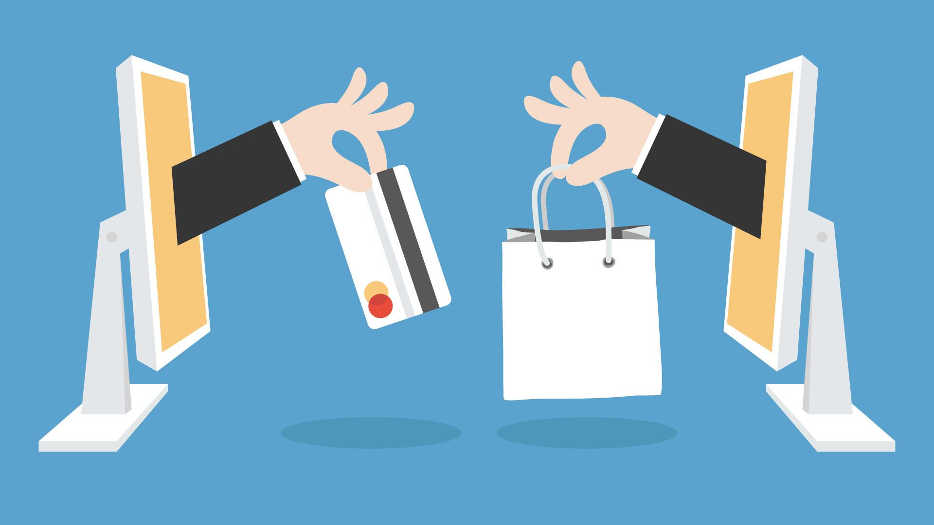 El timo de la tienda online barata y los servicios que no necesitas