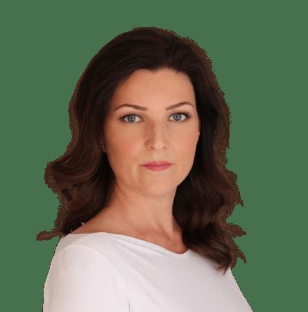 Cliente Ninja Labs - Carmen Jurado
